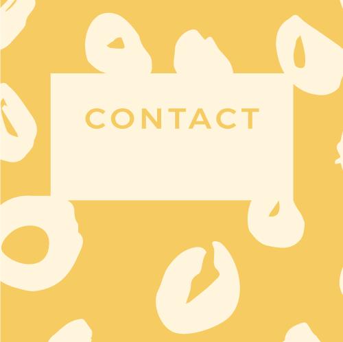 Contact me | A Visual Merriment
